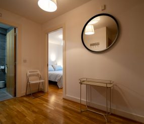 Photography Production Airbnb Apartment 3 Fintans North St Swords Dublin Image 5