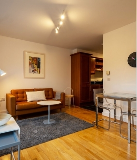 Photography Production Airbnb Apartment 3 Fintans North St Swords Dublin Image 7