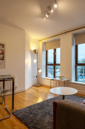 Photography Production Airbnb Apartment 3 Fintans North St Swords Dublin Image 2