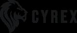 Cyrex Tech Logo