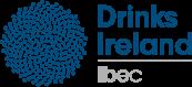 Drinks Ireland Ibec Logo