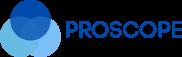 Proscope H2020 Logo