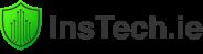 InsTech.ie Logo
