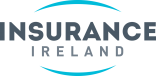 Insurance Ireland Logo