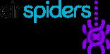 eirspiders logo