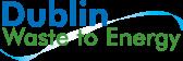 Dublin Waste to Energy Logo