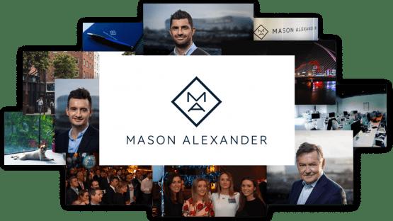 Mason-Alexander-Photo-Collage